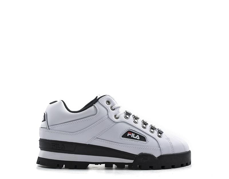 Sneakers 1fg Rivestita Fila Pelle Bianco 1010487 Scarpe Ebay Uomo Pxq6SE0Ecw 044d65c6479