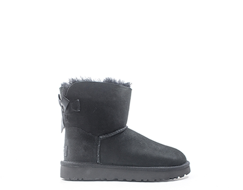 chaussure ugg femme