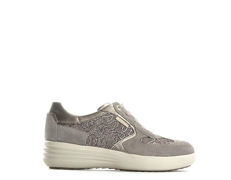 Zapatos STONEFLY Mujer TAUPE Tela 106497-423S
