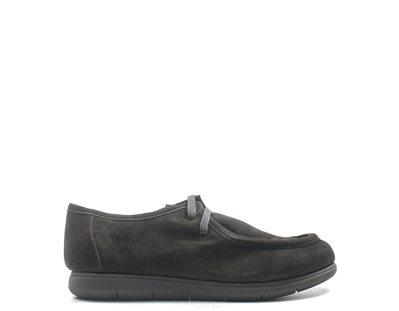 11b5 Bruin Frau Herenschoenen s Suede Trendy Sneakers qfRUwRX