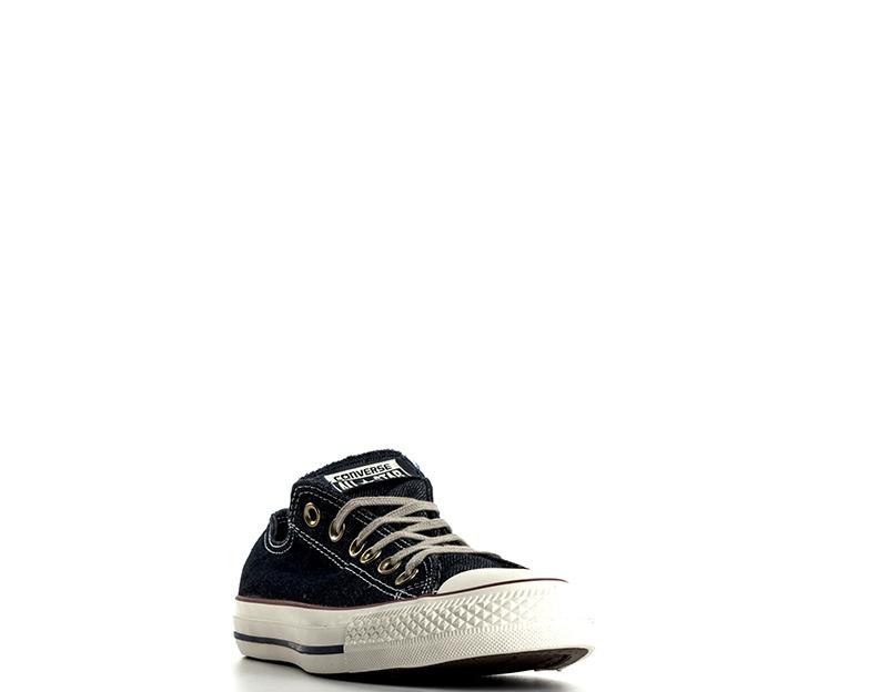 8d014059b ... adidas Originals Originals Originals Men s Freak X Carbon Mid Baseball  Shoe