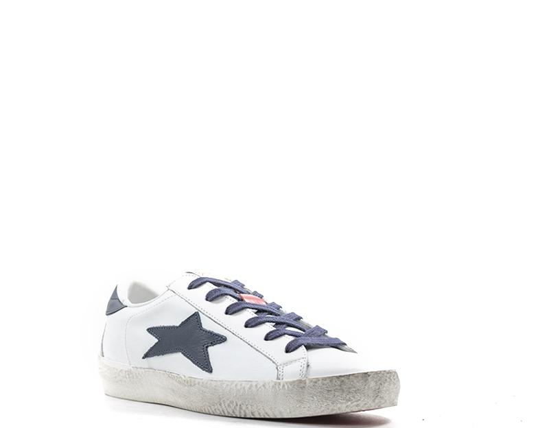 61b98ffe46 Scarpe ISHIKAWA Donna Sneakers Trendy BIANCO Pelle naturale 1536BB ...