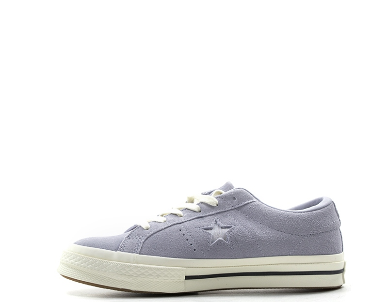 CONVERSE Sneakers donna donna lilla | Shoppingscanner