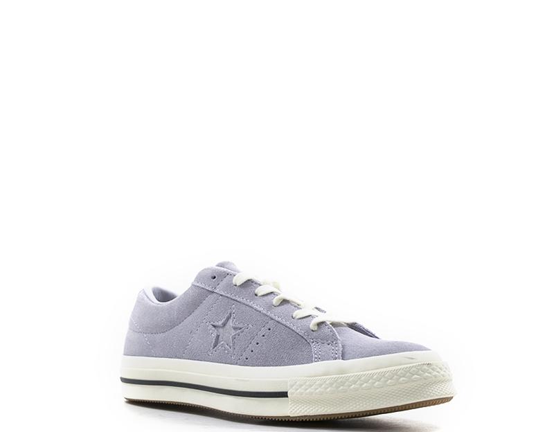 CONVERSE | CONVERSE Sneakers donna donna lilla | Shoppingscanner