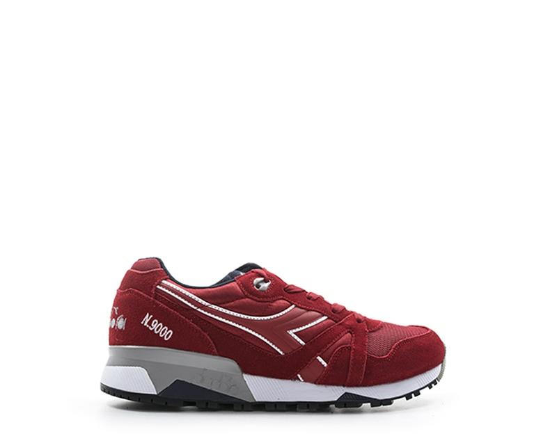 Genuina En Línea Gran Venta DIADORA 2.0 Sneakers uomo uomo rosso Sitios Web De Despacho Comprar Barato Extremadamente Comprar Barato Real SlmmggTU0