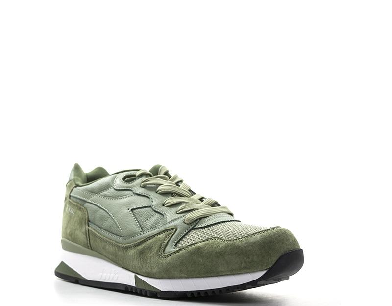 DIADORA 2.0 sneakers uomo