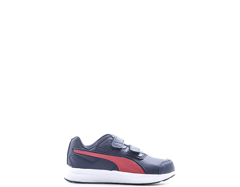 190185 Ebay Puma 009 Blurosso Scarpe Wwqg0i Bambini Sneakers F1u3TKclJ