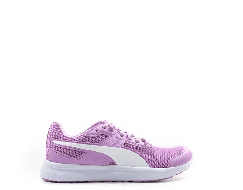scarpe puma lilla
