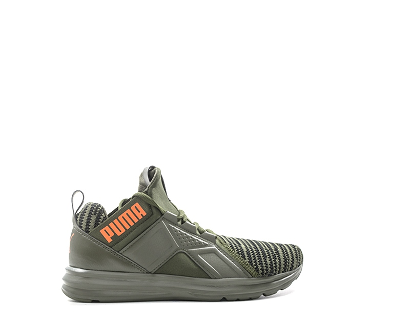 scarpe puma militari