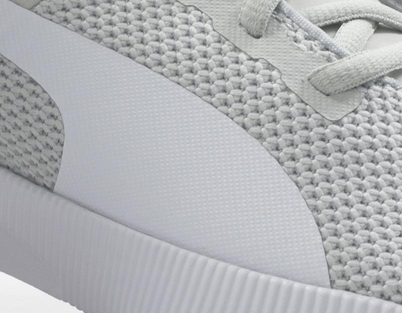 sneakers femme tissu puma