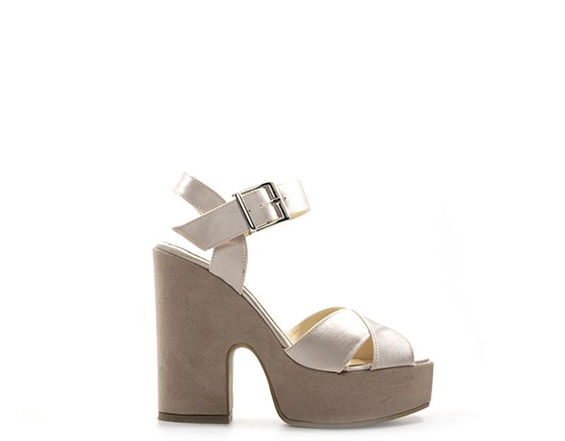zapatos  PAPILLA mujer Sandali Bassi  zapatos CIPRIA  271CI c1a03b