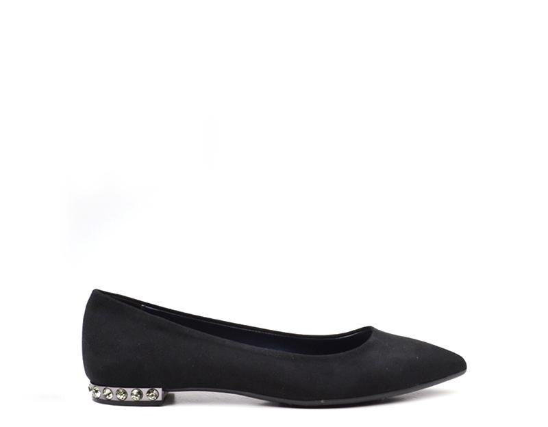Zapatos-VICOLO-77-Mujer-NERO-3254NER