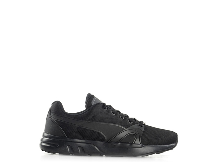 Schuhe PUMA Damenschuhe Sneakers 359135 NERO Tessuto 359135 Sneakers 01     5bf273