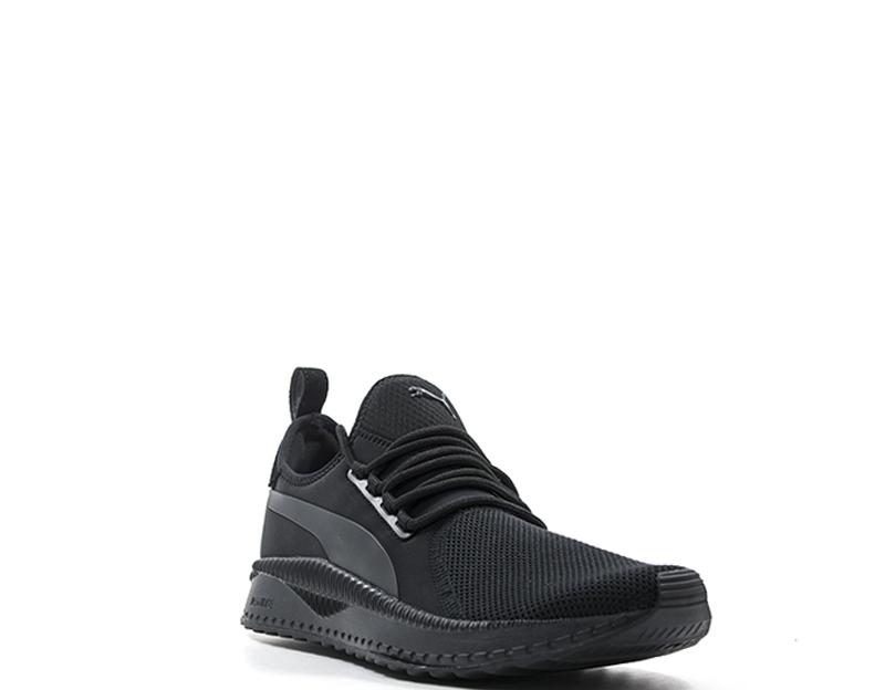 ultimo sconto messaggistica scarpe casual scarpe uomo puma