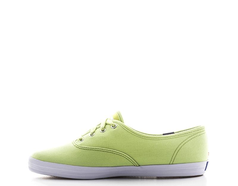 zapatos keds para mujer precio 900