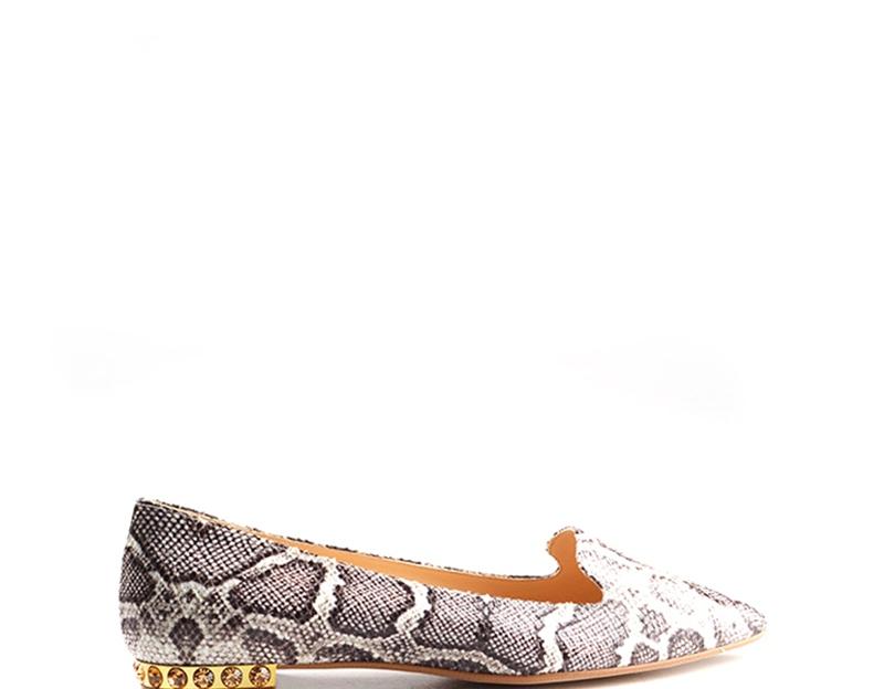 Zapatos-LOLA-LOIS-Mujer-PITONE-PANNA-Imitacion-de-cueroo-4801PA