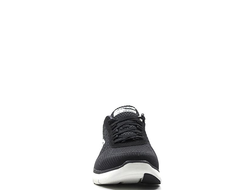 zapatos skechers para bebes 50 a�os