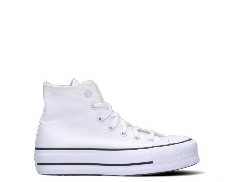 scarpe converse donna sneakers