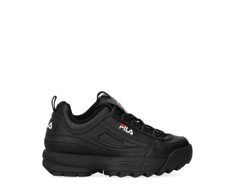 zapatos adidas para mujer 50 a�os