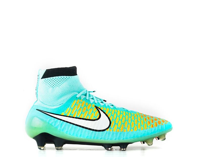 300 Uomo 641322 Ebay Tessuto Acquamarina Scarpe Nike xX01wqAX5R