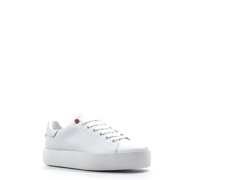 la vendita di scarpe boutique outlet Nuova borbonese