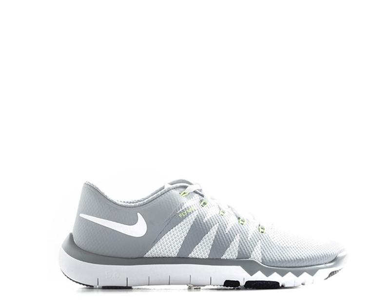 Tessuto Uomo 100 719922 Grigio Scarpe Ebay Nike Fitness FvwxBnTq