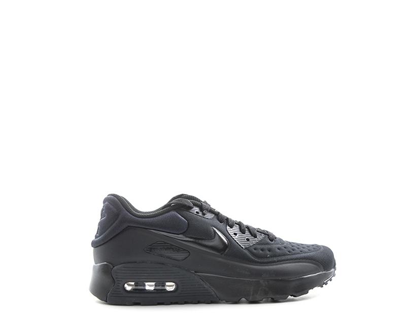 cea9121c49c43 Chaussures NIKE Enfant NERO 844599-008