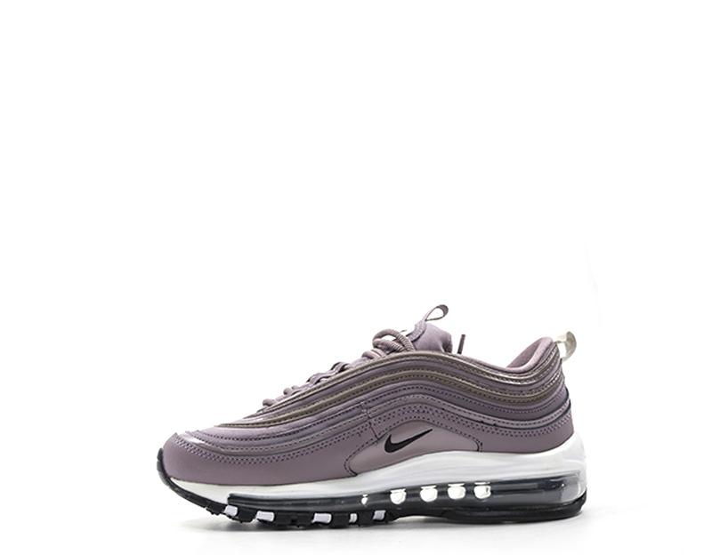 1137368cc NIKE AIR MAX 97 Sneaker donna viola in tessuto. Scarpe NIKE Donna Sneakers  VIOLA PU,Tessuto 917646-200