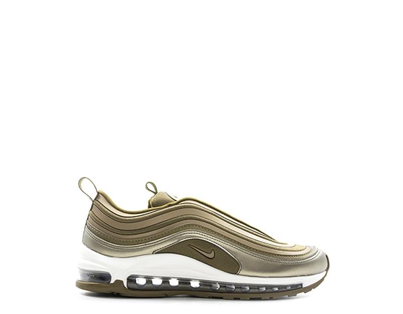 917704 Nike Sneakers Oro Scarpe Donna 901 Ebay gwq4I