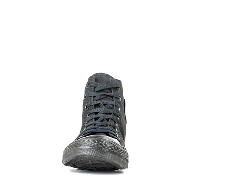 Scarpe CONVERSE Uomo NERO Tessuto M3310 U Scarpe classiche da uomo
