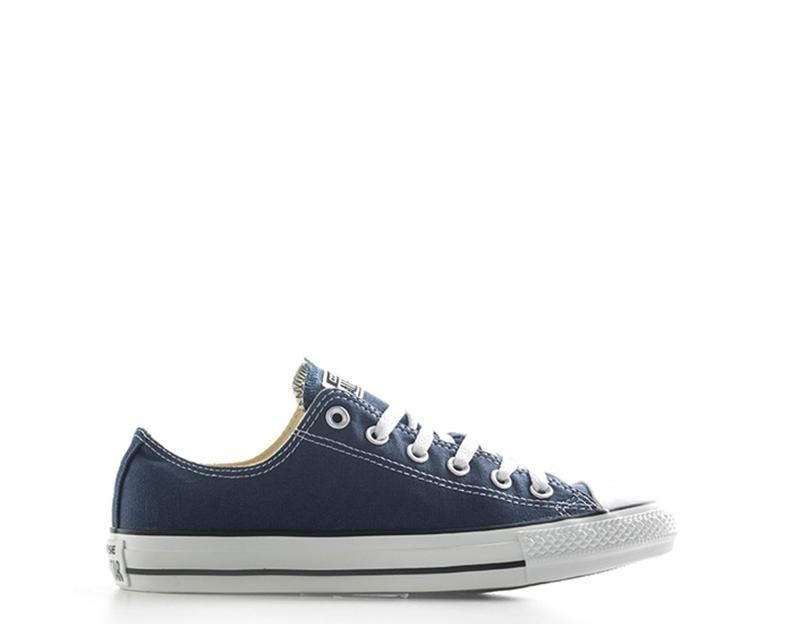 zapatos CONVERSE hombres zapatillas  azul Tessuto M9697U