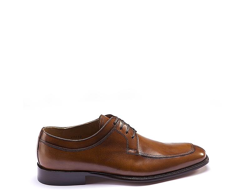 low priced 5dce7 20c4c scarpe mario bruni