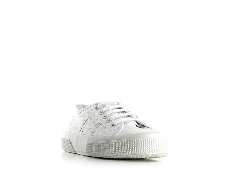 zapatos deportivos skechers para ni�a en mercado libre
