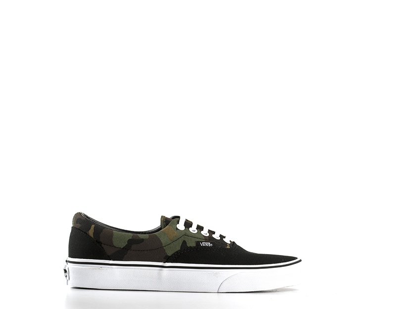 Zapatos VANS Hombre VVHQAO8 MILITARE Tela VVHQAO8 Hombre 0ddd19
