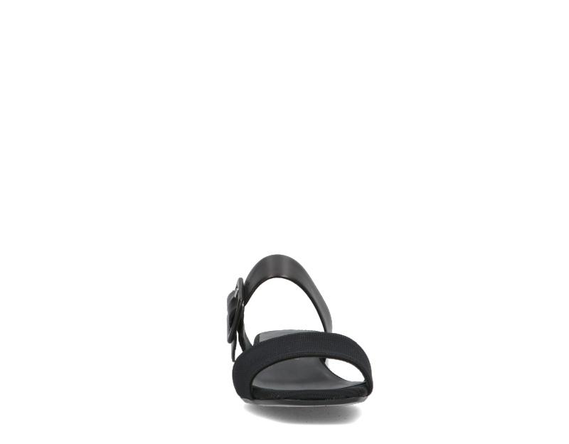 Scarpe-CARMENS-Donna-Scarpe-NERO-A45039-NE miniatura 3