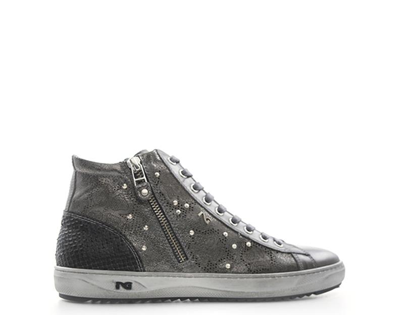 Nero Giardini a719250d 104 sneakers donna scarpe schuhe