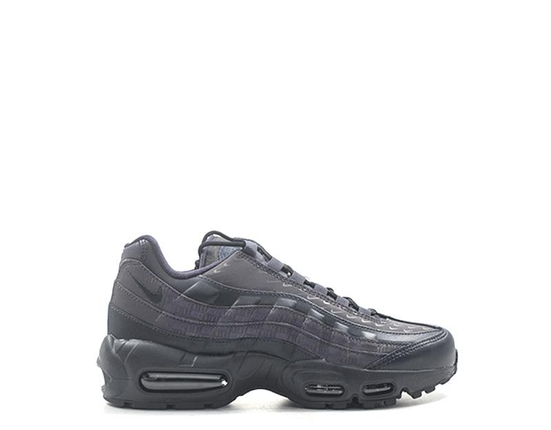 sale nike air max 95 femminile casual in esecuzione scarpe