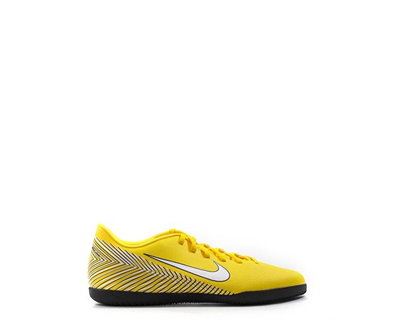 710 Nike Zapatos Hombre Giallo Ebay Ao3120 Pu UXadwRnqa
