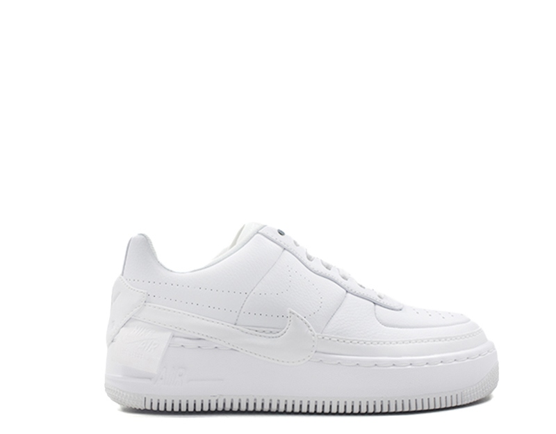 shoes NIKE women Sneakers  BIANCO  AQ1220-101