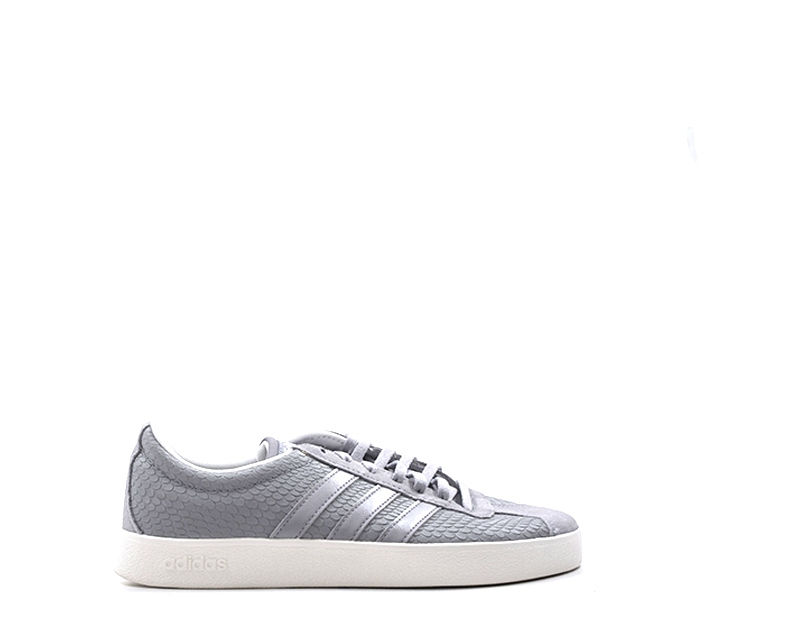 Sneakers adidas Bermuda. Scarpe limitati Sneakers adidas