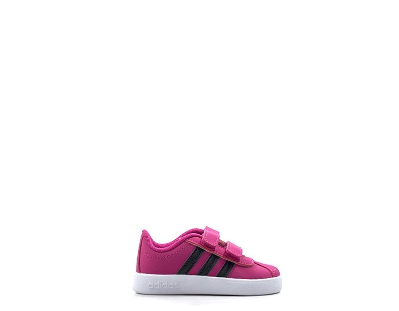 new product 792d0 c8375 Sneakers Scarpe B75986 Adidas Pu Ebay Rosa Bambini w4xCU4OqA