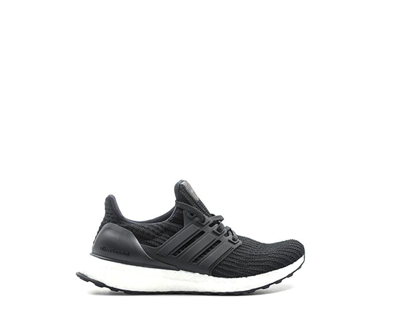 scarpe adidas donna nera