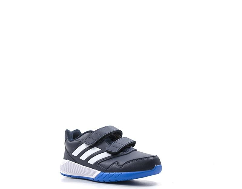 adidas bambino 2 anni scarpe