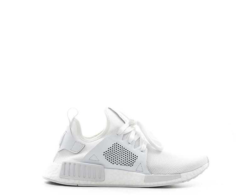 entrega rápida Zapatos ADIDAS hombres zapatillas  BIANCO    BY9922  marcas de diseñadores baratos