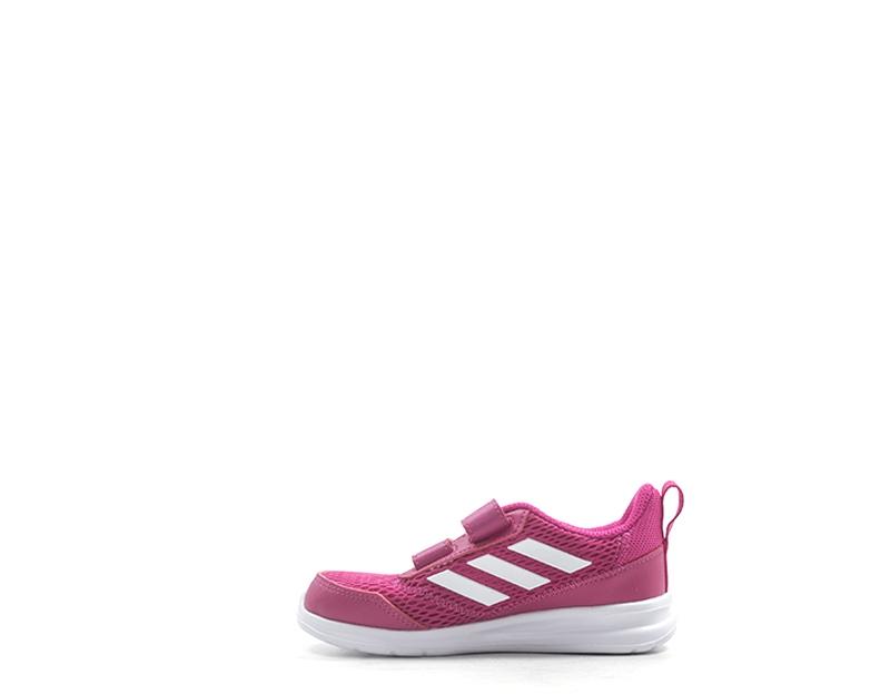 scarpe adidas bambina 2016