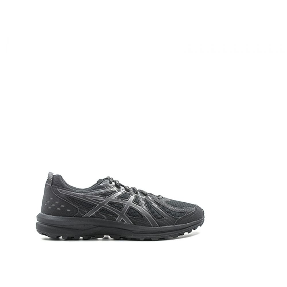 scarpe trail asics uomo