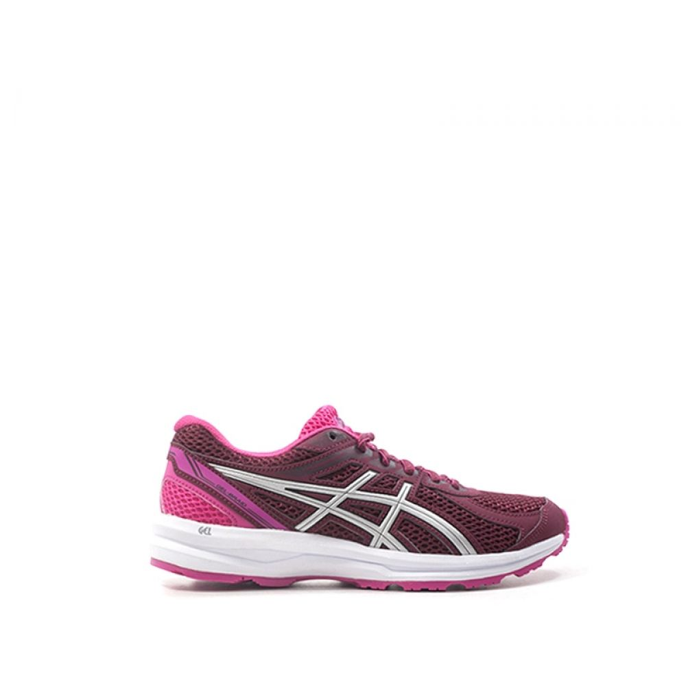 asics gel braid uomo