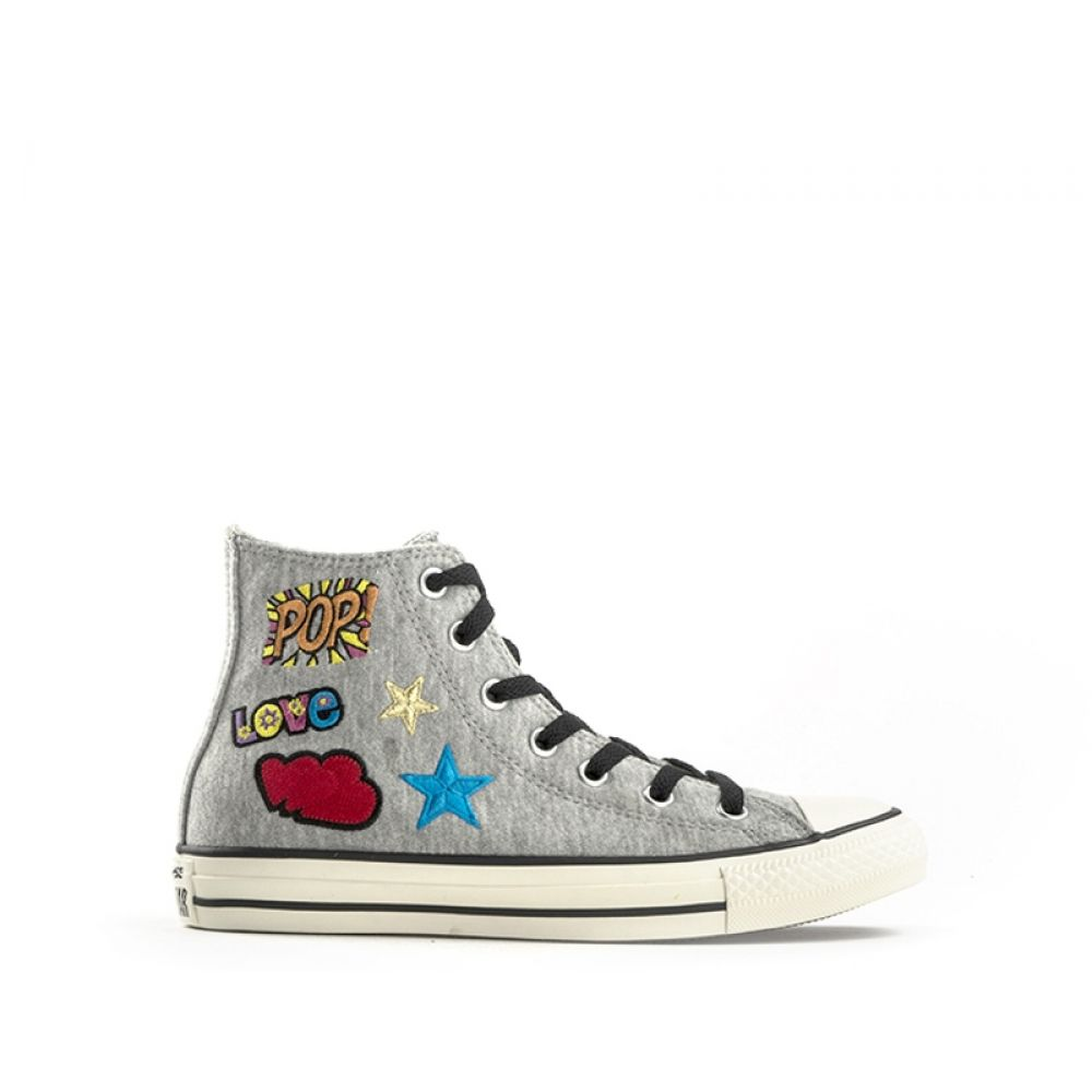 2toppe converse