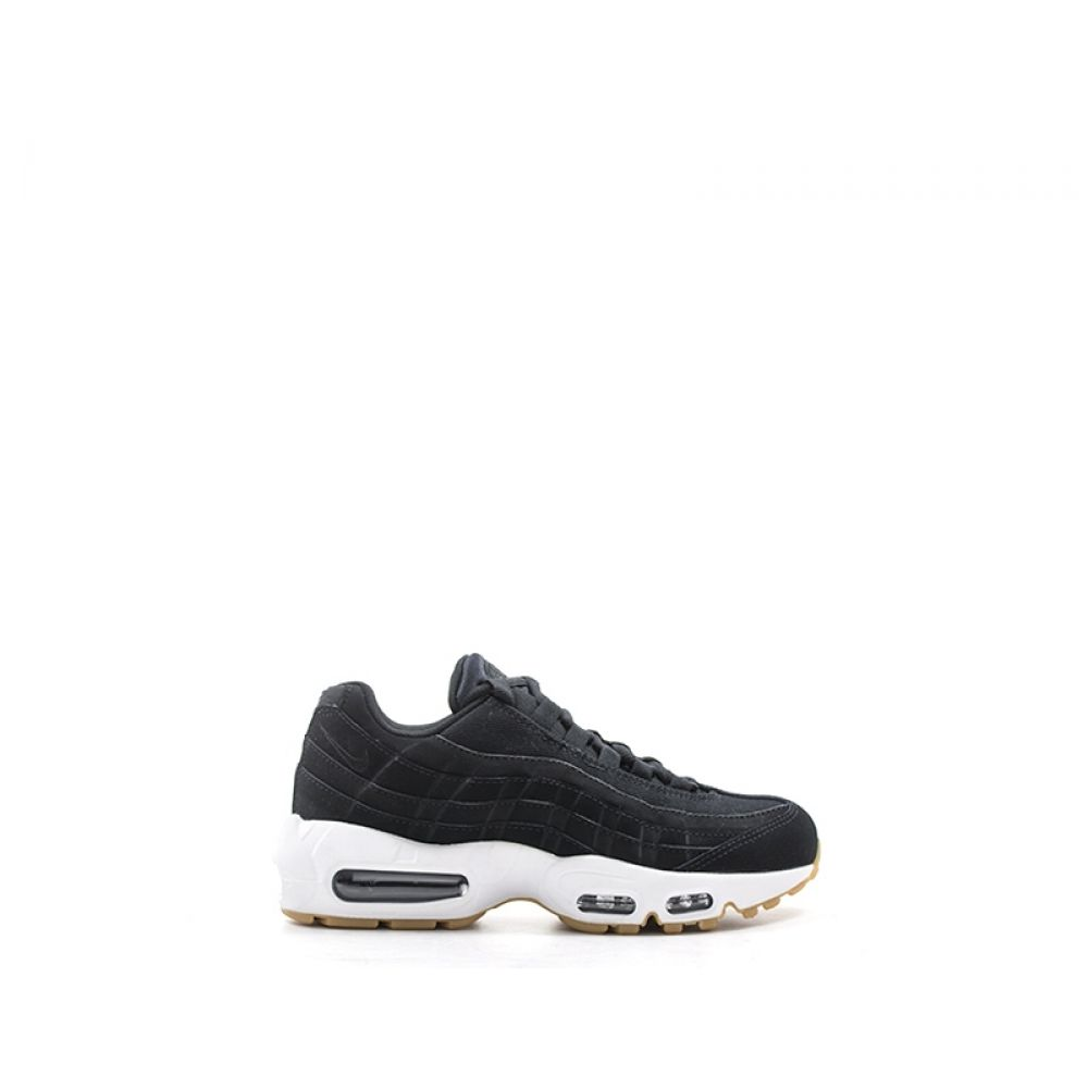 air max 95 donna black