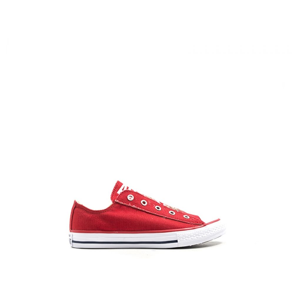converse sneakers bambino